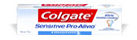 Creme Dental Colgate® SensitivePro-Alívio™ Branqueador